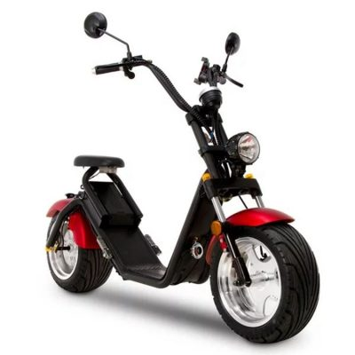 Citycoco-Harley-Fat-Tire-Big-Wheel-EEC-Road-Legal-Electric-Scooter-7