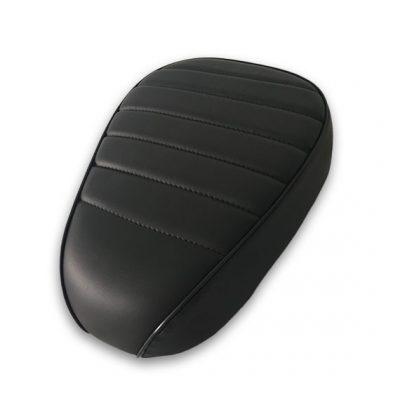 mino-seat-01