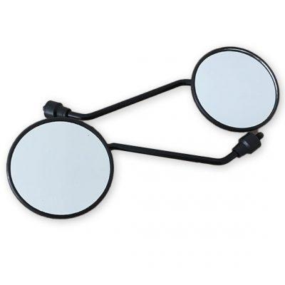 spion01