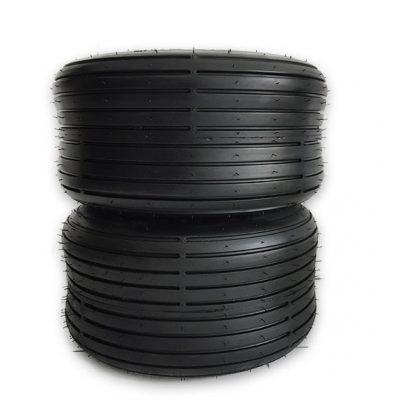tires-mino01